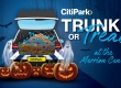 CitiPark to host Leeds City Centre's first 'Trunk or Treat' event