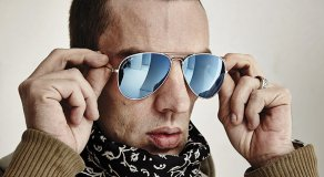 richard ashcroft leeds