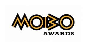 mobo awards in leeds